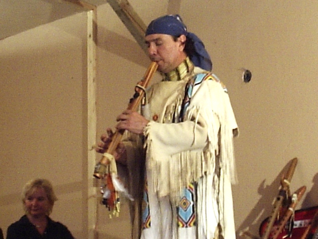 concert_flute_keeper_20100129_1686689205.jpg